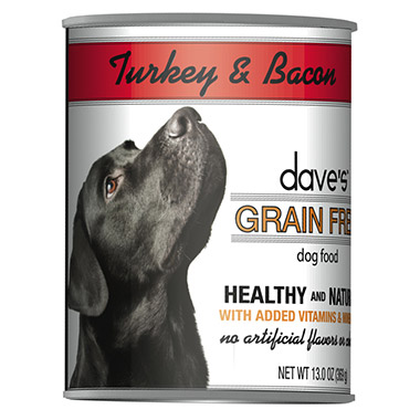 grain-free-turkey-bacon