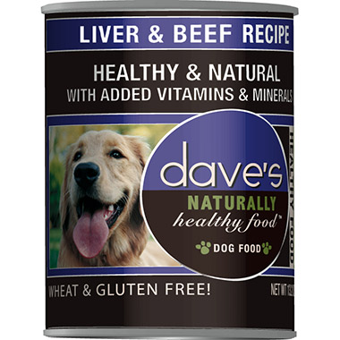 naturally-healthy-liver-beef