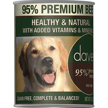 premium-beef-95-meat