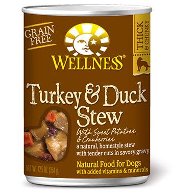 turkey-duck-stew-with-sweet-potatoes-cranberries