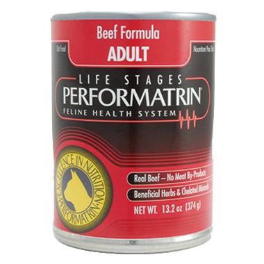beef-formula-adult
