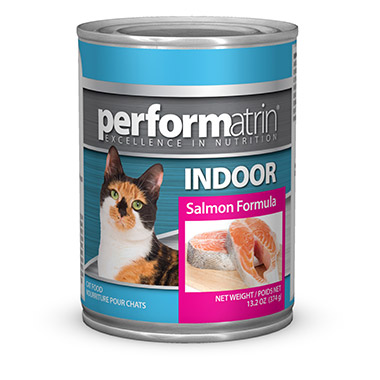 indoor-salmon-formula