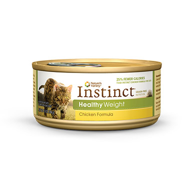 grainfree-healthy-weight-chicken-formula-canned-cat-food