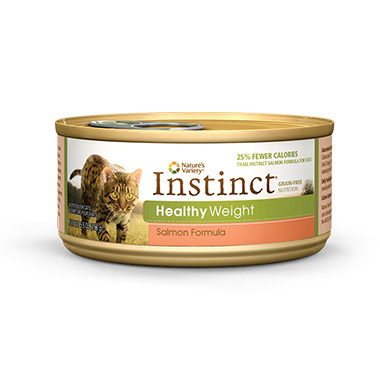 grainfree-healthy-weight-salmon-formula-canned-cat-food