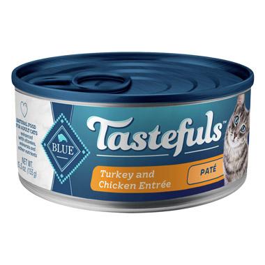pate-turkey-chicken-entree