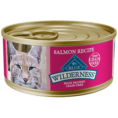 wilderness-salmon-recipe