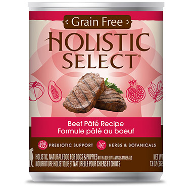 grain-free-beef-pate-recipe