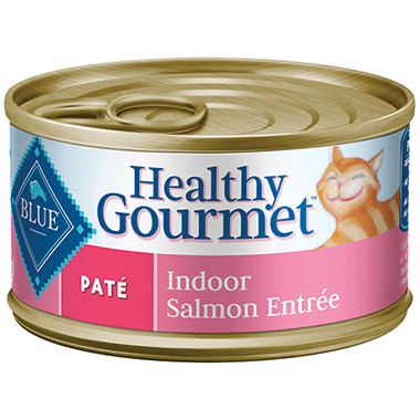 healthy-gourmet-pate-indoor-salmon-entree