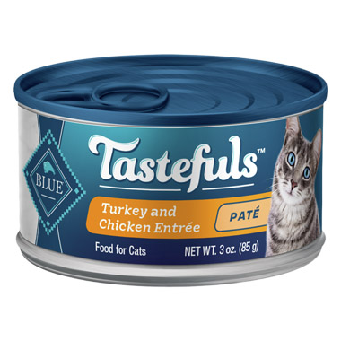 healthy-gourmet-pate-turkey-chicken-entree