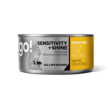 sensitivity-shine-grain-free-duck-pate-recipe