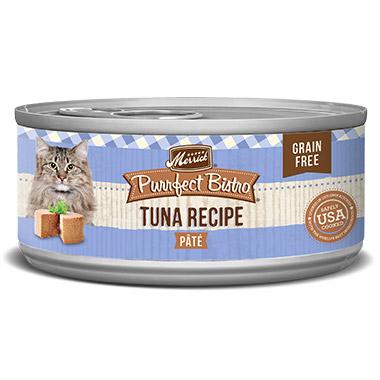 tuna-pate