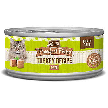 turkey-pate