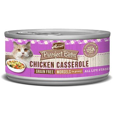 chicken-casserole