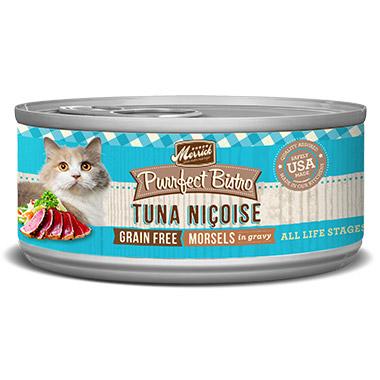 tuna-nicoise
