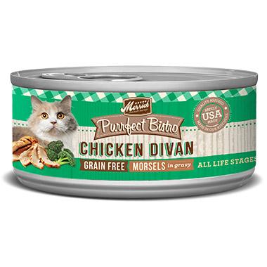 chicken-divan