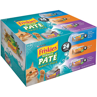 classic-pate-variety-pack