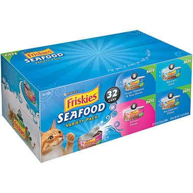 seafood-variety-pack