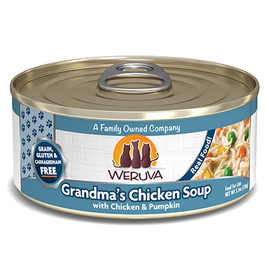grandmas-chicken-soup