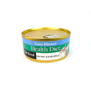 tuna-dinner