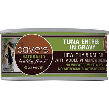 naturally-healthy-cat-food-tuna-entree-in-gravy