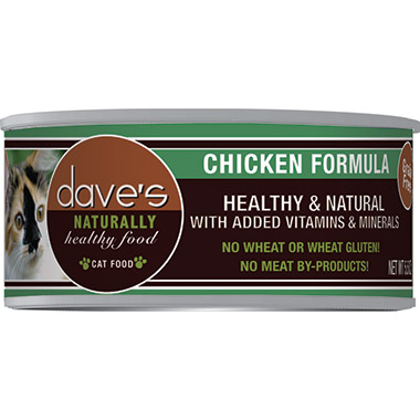 naturally-healthy-cat-food-chicken-formula
