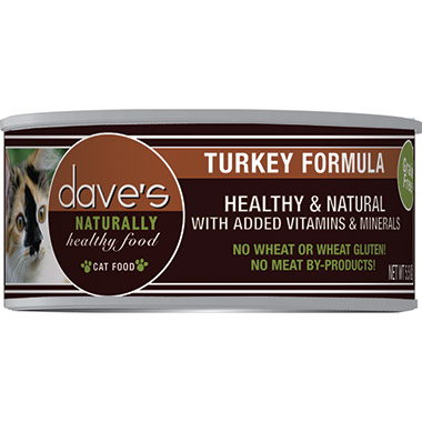naturally-healthy-cat-food-turkey-formula