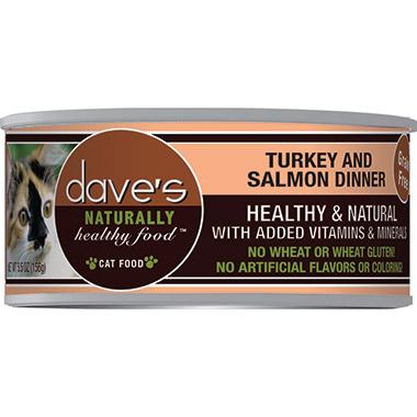 naturally-healthy-cat-food-turkey-salmon-dinner