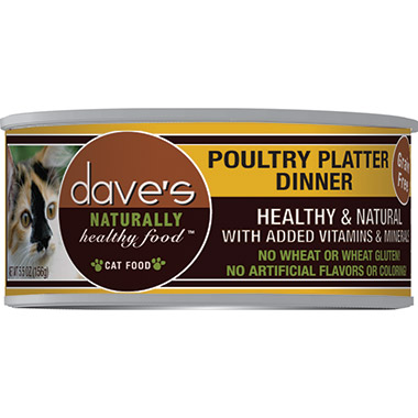 naturally-healthy-cat-food-poultry-platter-dinner