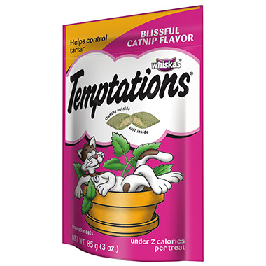 temptations-blissful-catnip-flavour