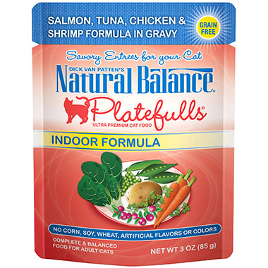 platefulls-indoor-salmon-tuna-chicken-shrimp-formula-in-gravy-pouch