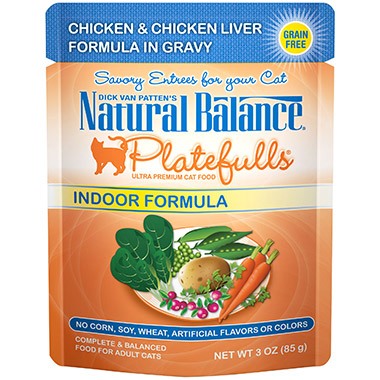 platefulls-indoor-chicken-chicken-liver-in-gravy-pouch