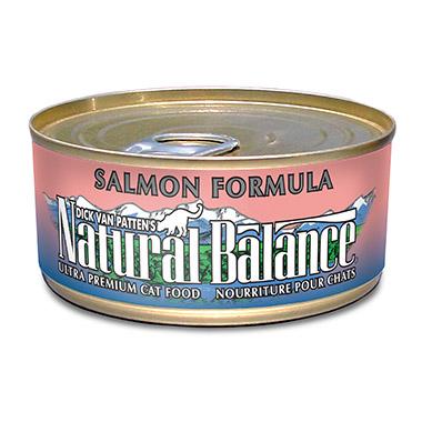 ultra-premium-salmon-formula