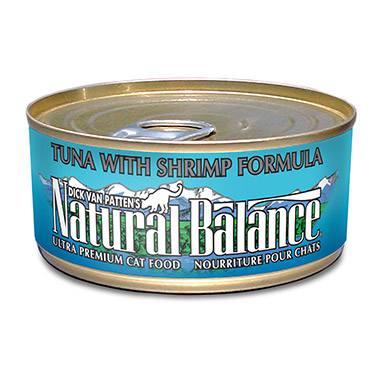 ultra-premium-tuna-with-shrimp-formula