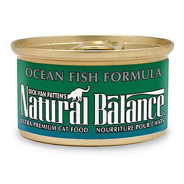 ultra-premium-ocean-fish-formula