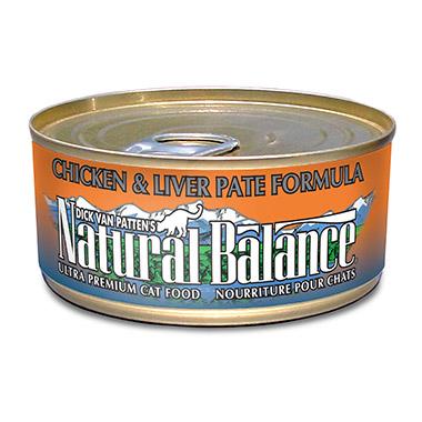 ultra-premium-chicken-liver-pate-formula