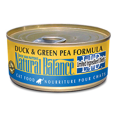 lid-limited-ingredient-diets-duck-green-pea-formula