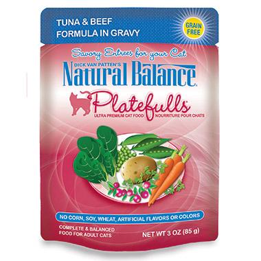 platefulls-tuna-beef