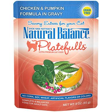 platefulls-chicken-pumpkin