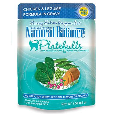 platefulls-chicken-legume