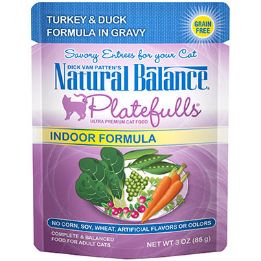 platefulls-indoor-turkey-duck