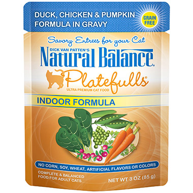 platefulls-indoor-duck-chicken-with-pumpkin