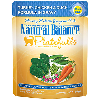 platefulls-turkey-chicken-duck-formula
