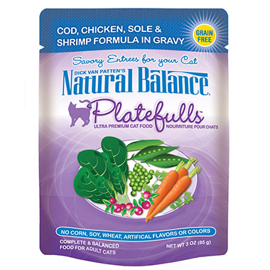 platefulls-cod-chicken-sole-shrimp-formula