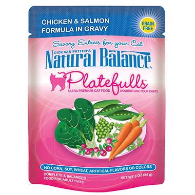 platefulls-chicken-salmon-formula