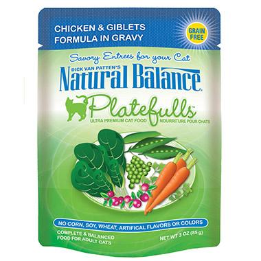 platefulls-chicken-giblets-formula