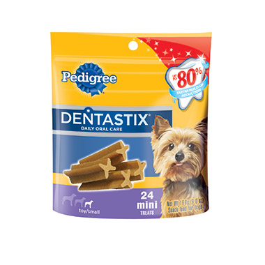 dentastix-mini
