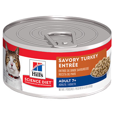 mature-adult-7-gourmet-turkey-entree-minced