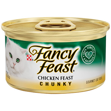chunky-chicken-feast