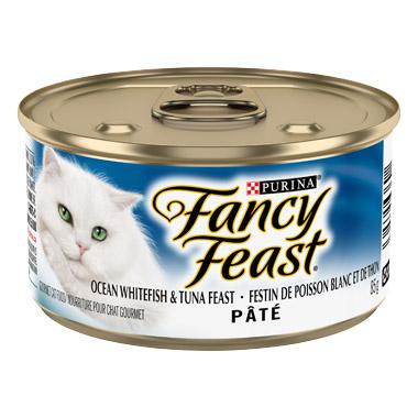 fish-tuna
