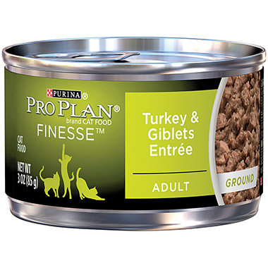 finesse-adult-turkey-giblets-entree-ground